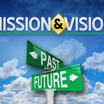 mission-and-vision