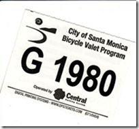 g1980 ticket